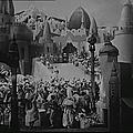 Le lion des mogols (1924) de jean epstein