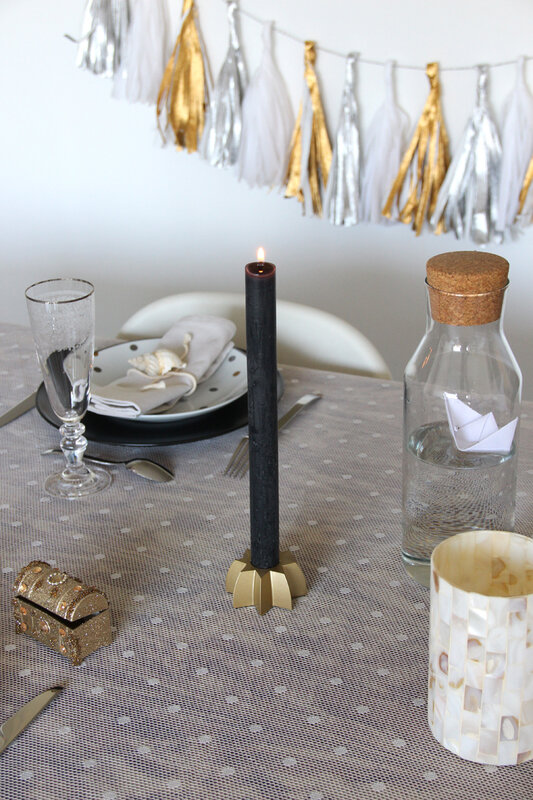 table_marin_bougie