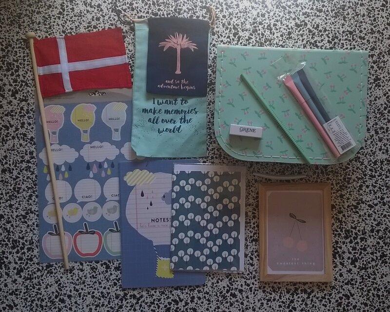 achats-et-cadeaux-sostrene-grenes