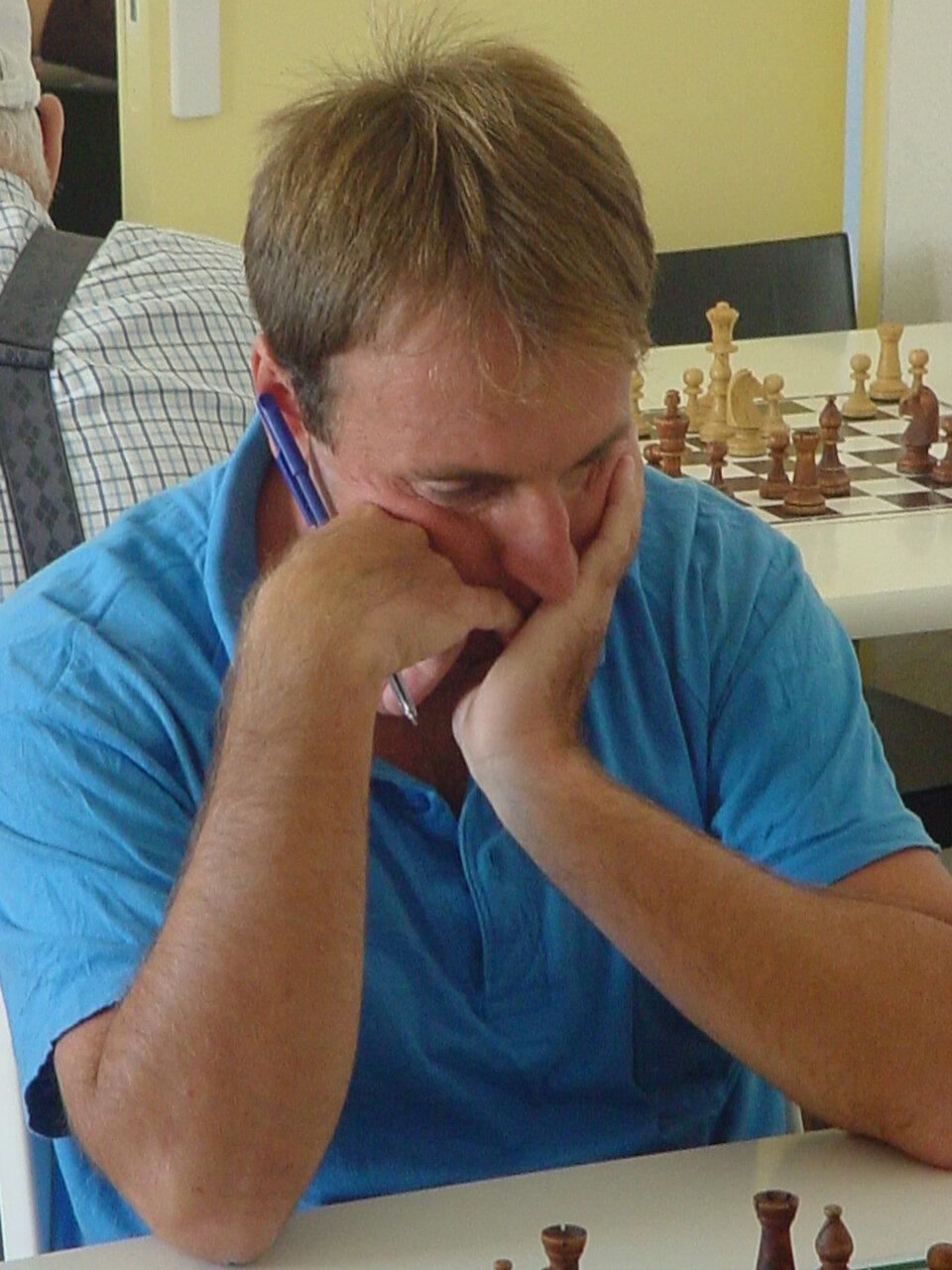 Coupe 1700-2000 2008-2009 (6) Nikola Penkov