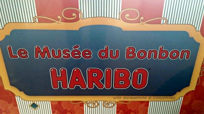 musee-du-bonbon-haribo