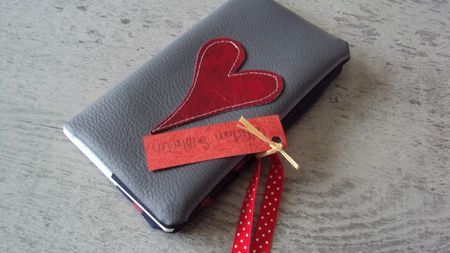 Collection Saint Valentin (12)