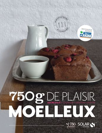 750G_moelleux_couv