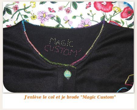 D_tail_magic_custom