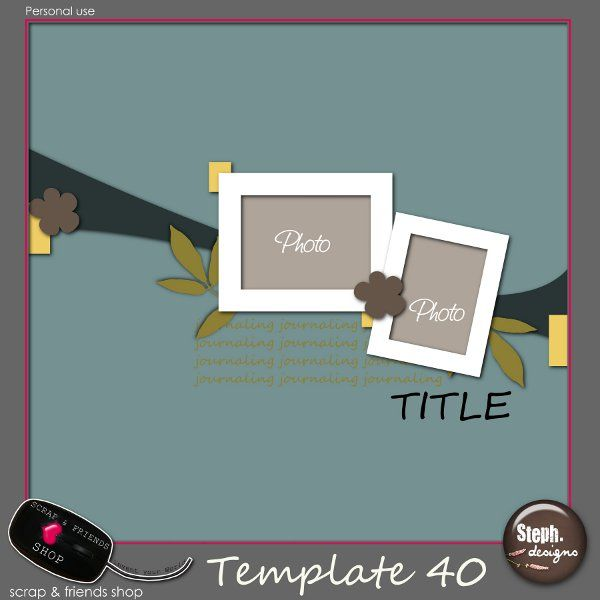 Template40_by_Steph