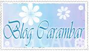 Blog Carambar