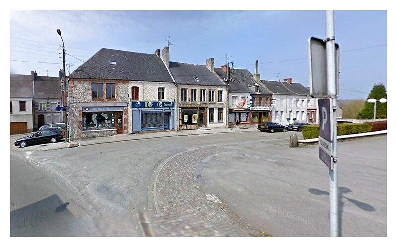 TRELON-Rue Gambetta 2