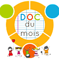 doc-mois_cycle3