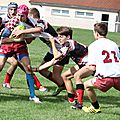 martres vs Thiers 19092015_0550