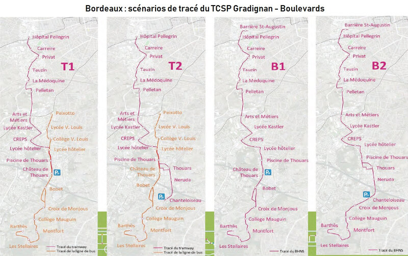 plan-TCSP-gradignan-boulevards