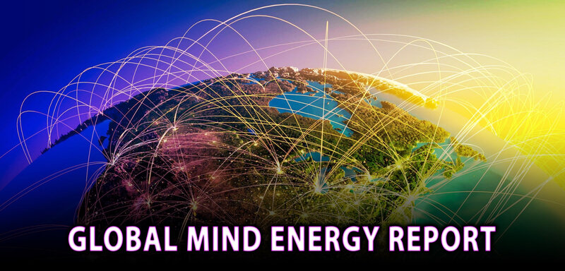 Global-Mind-Energy-Report