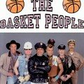 BASKET PEOPLE