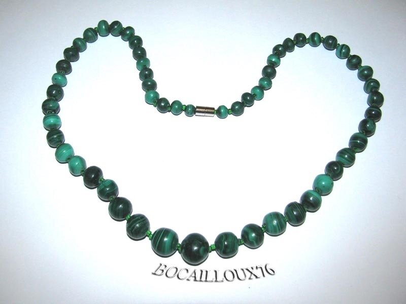 Collier MALACHITE 15 (4)
