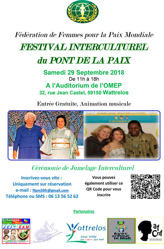 2-FFPM-Affiche-invitation-globale-pour-le-29sept2018-Version-du-09sept-2018-1