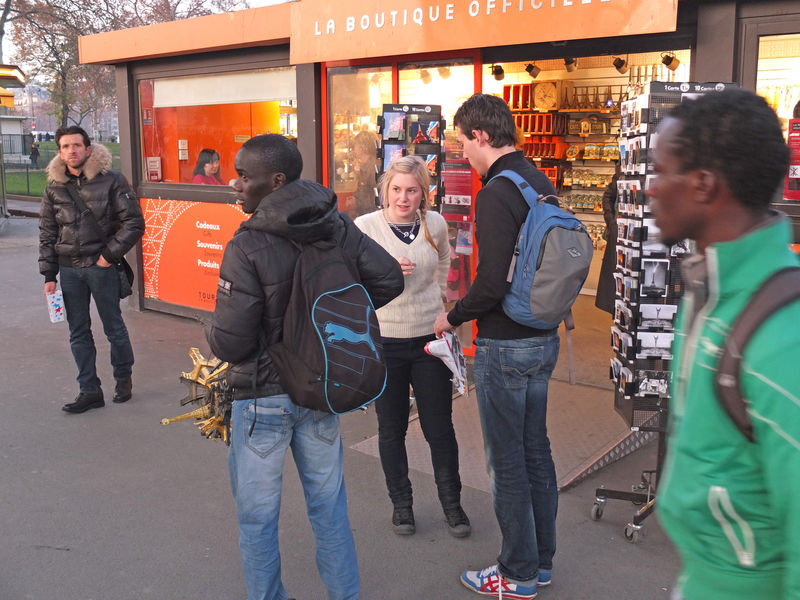 Trocad_ro_Tour_Eiffel_X10_063_copie
