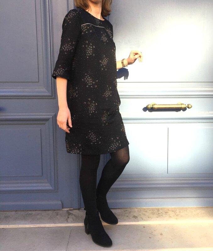 Robe Atelier Brunette (4)