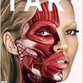 Edito : damien hirst's inspired (or plagarized) kate moss cover