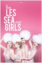 csm_Affiche_40x60_Les_Sea_girls__c__M