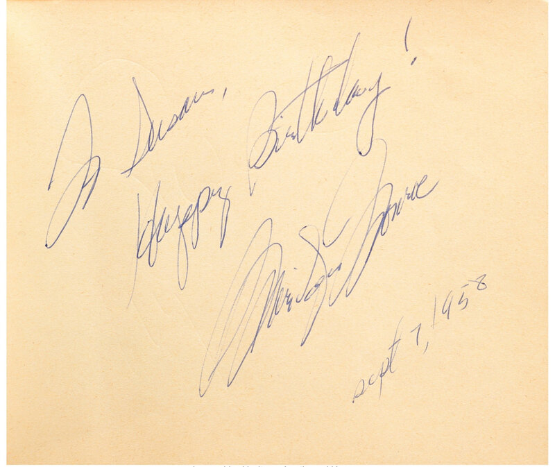 1958-09-07-autograph_to_susan_daughter_of_Tommy_Plews-mm