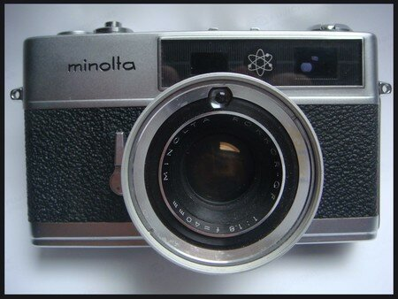 Minolta_Electro_Shot_copie