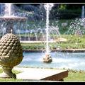2008-07-20 - WE 16 - Longwood Gardens 018