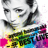 abestlivecover