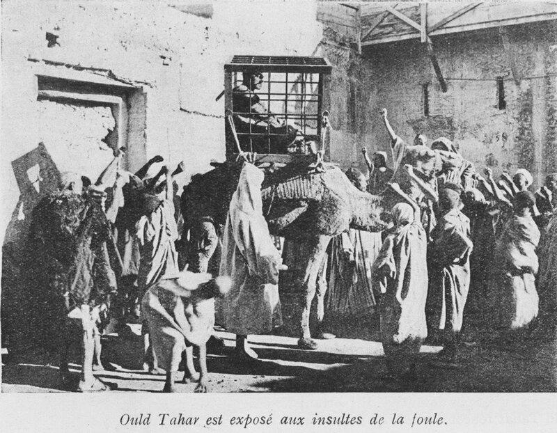 Mektoub-France-Maroc_1918-1919-12