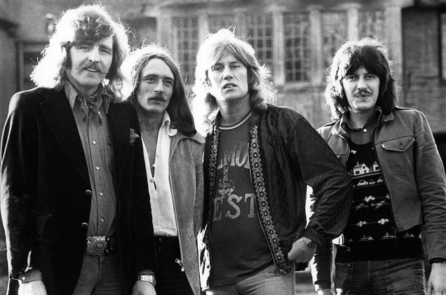 ten-years-after-band-portrait-circa-1970s-billboard-1548