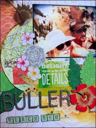 Buller (2)