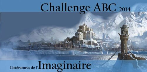 Challenge ABC 2014 copie