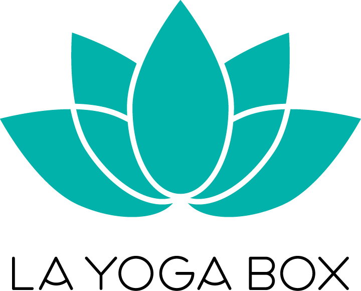 Logo_YogaBox_New-RVB[5245]