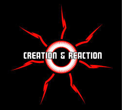 creation-&-reaction