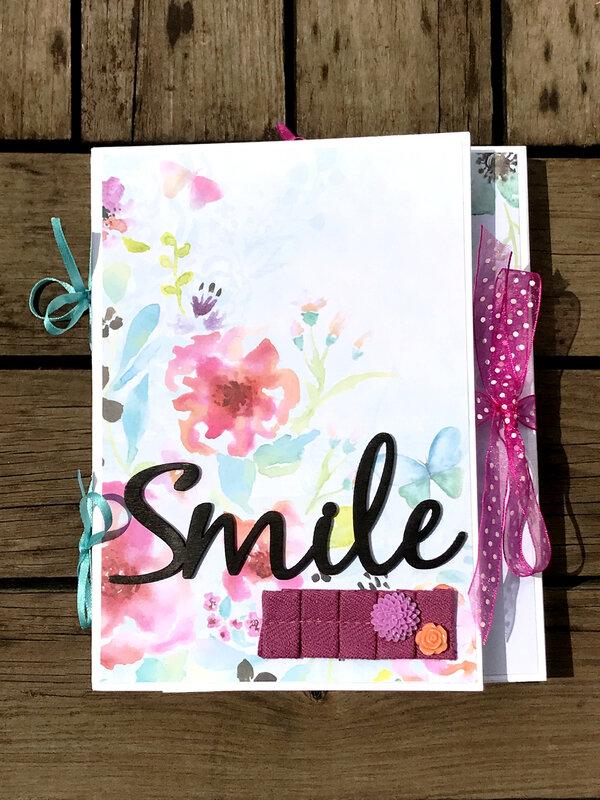 Mini Smile (01)