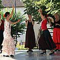 Danses Sévillanes 21 juillet 2013 (24) [Résolution de l'écran]