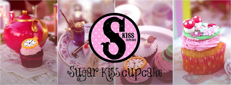 sugar-kiss-cupcake