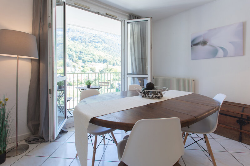 Photos-audrey-laurent-home-staging-grenoble-isere-rhône-alpes-38 (6)