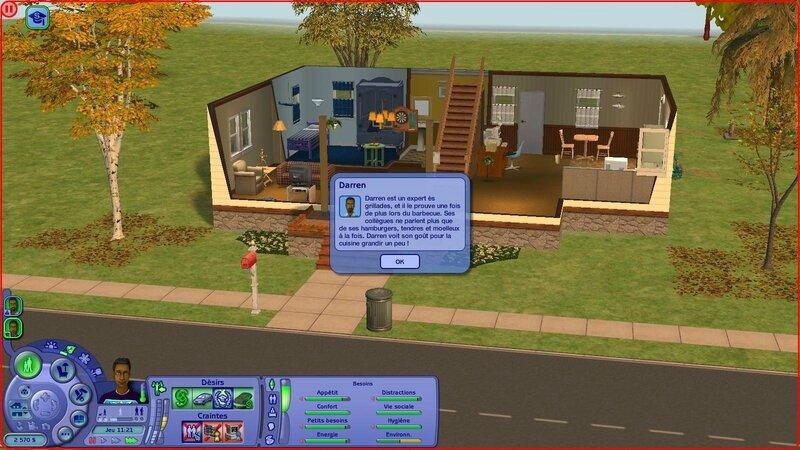 Sims2EP9 2016-01-27 21-01-39-10