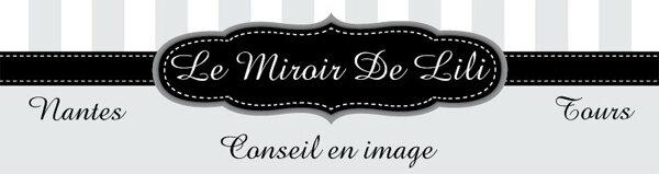 6 Tag-Beauté-MamanFlocon-Maman-Flocon