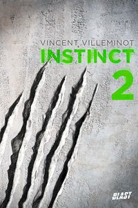Instinct_2_1_
