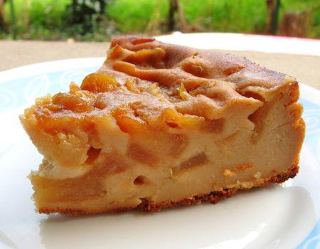 cuajada_pommes_caramel__4_