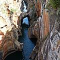 24-Blyde River Canyon