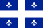 1200px-Flag_of_Quebec