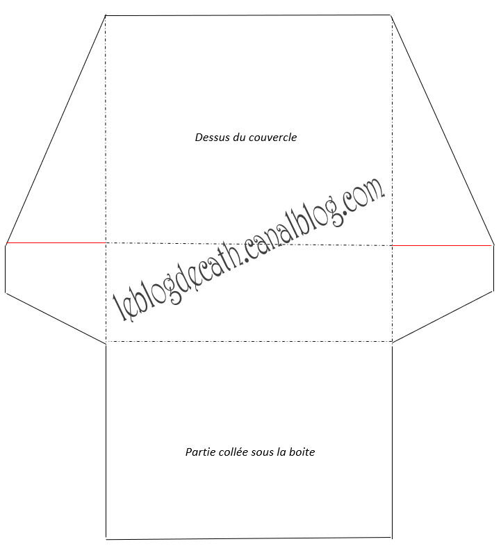 schema-decoupe-couvercle