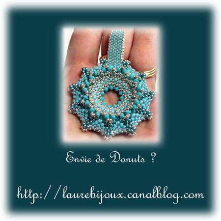 Donut_Laure_Bijoux