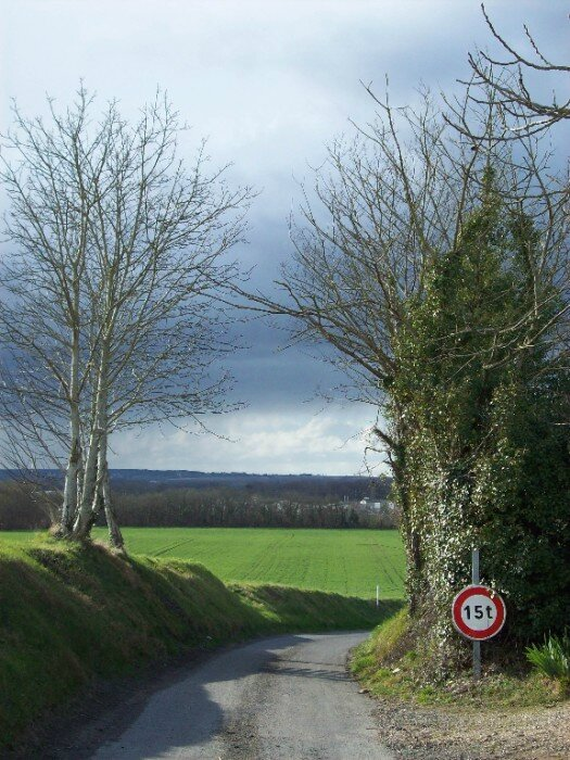 ciel-orageux-attention-aux-giboulees-de-mars--700-4844