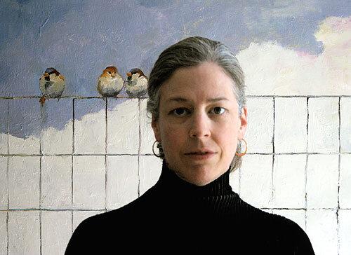 Ellen welch Granter photography