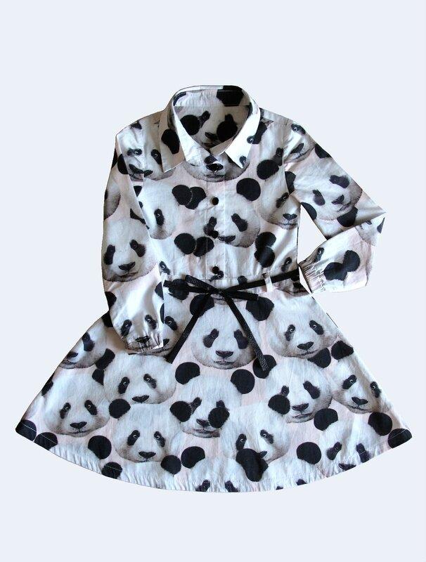 Friday dress01
