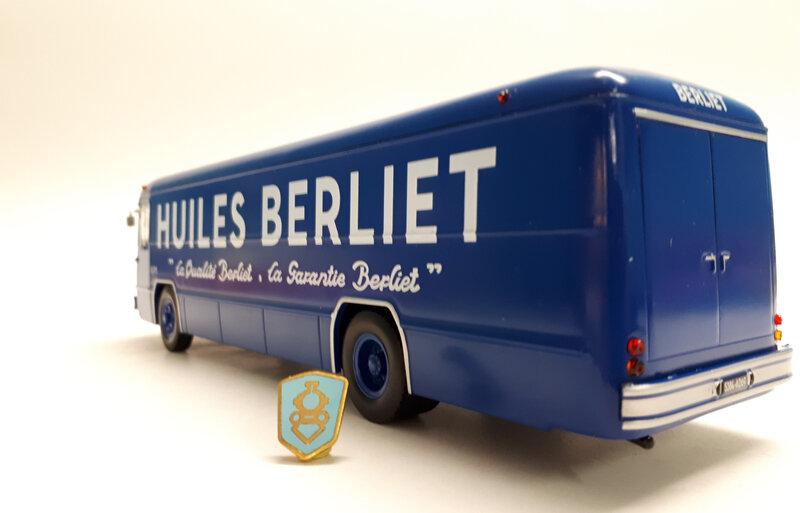 #8-Berliet PLK8 Huiles Berliet (3)