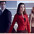 Saison 2 – épisode 11 : the good wife