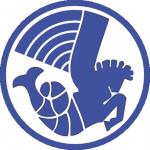 airtfrance_logo